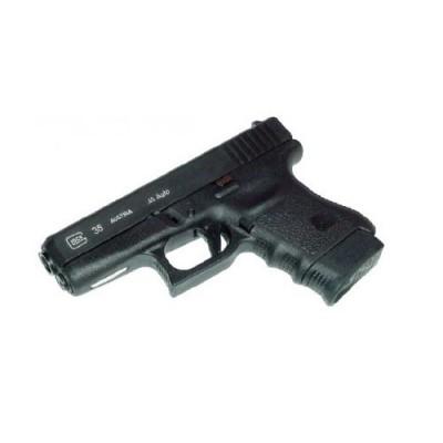 Botka na Glock 36 Pearce Grip