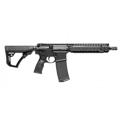 Puška Daniel Defense M4 MK18
