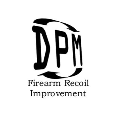 Vratná pružina DPM Systems CZ 75 SP01/TS