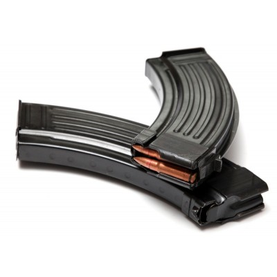 Zásobník AK47, AKM, M70 30ran