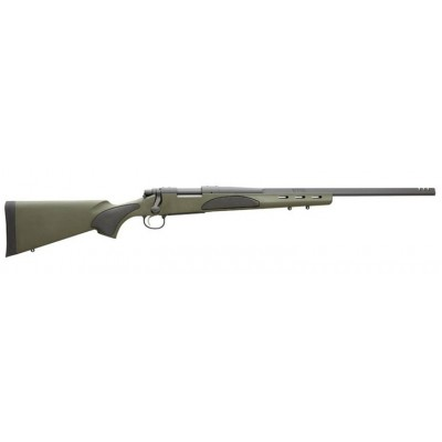 Kulovnice Remington 700 VTR