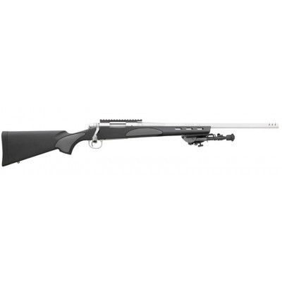 Kulovnice Remington 700 VTR SS