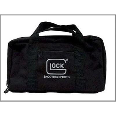 Taška na 1 zbraň Glock Range Bag