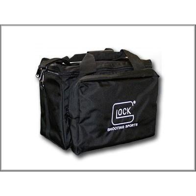 Taška až na 4 zbraně Glock Range Bag