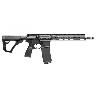 Puška Daniel Defense M4 V7S