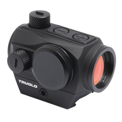 Kolimátor Truglo Tru-Tec 2MOA