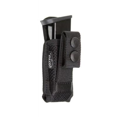 Falco pouzdro na skryté nošení zásobníku 435/8 Glock 43