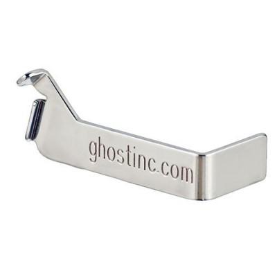 Stojina spouště Ghost Edge 2kg pro G42/43