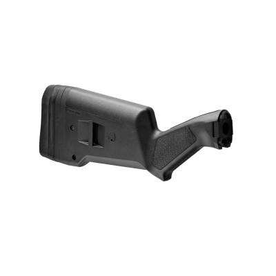Pažba Magpul SGA Remington 870