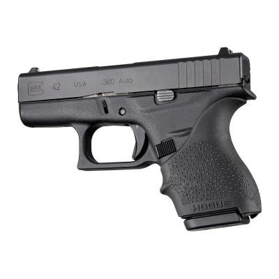 Gumový návlek Hogue pro Glock 42/43