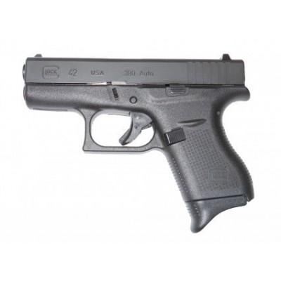 Botka na Glock 42 Pearce Grip