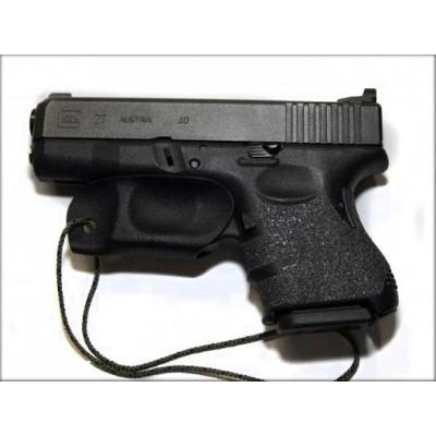 Pouzdro MIC Holster Glock