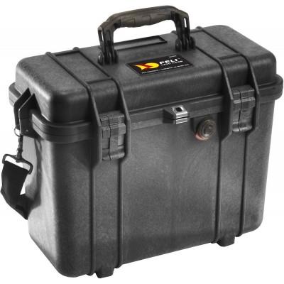 Odolný vodotěsný kufr Peli Case 1430