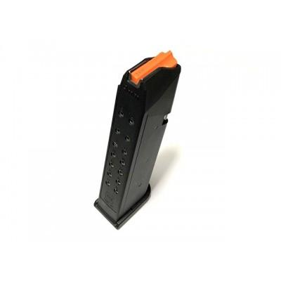 Standardní zásobník Glock 17 Gen5