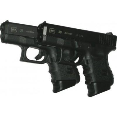 Botka na Glock 26, 27, 33, 39 Pearce Grip