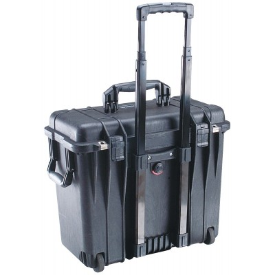 Odolný vodotěsný kufr Peli Case 1440