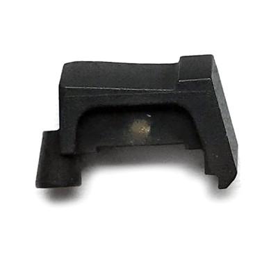 Glock vytahovač .40