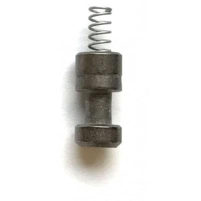 Pojistka zápalníku Glock .45/10mm