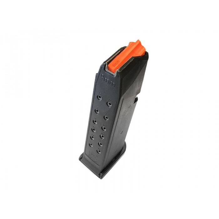 Standardní zásobník Glock 19 Gen5