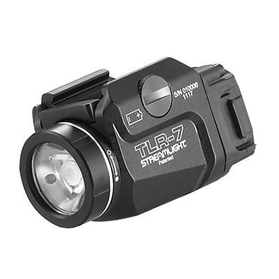Svítilna Streamlight TLR-7