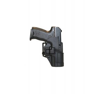 Pouzdro Blackhawk Serpa Matte Walther P99/PPQ