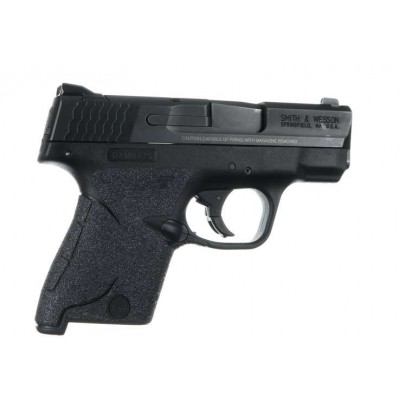 Talon Grip Smith & Wesson M&P Shield
