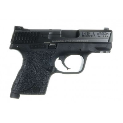 Talon Grip Smith & Wesson M&P Compact