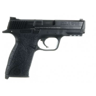 Talon Grip Smith & Wesson M&P Full
