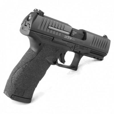 Talon Grip Walther PPQ pro M1 a M2