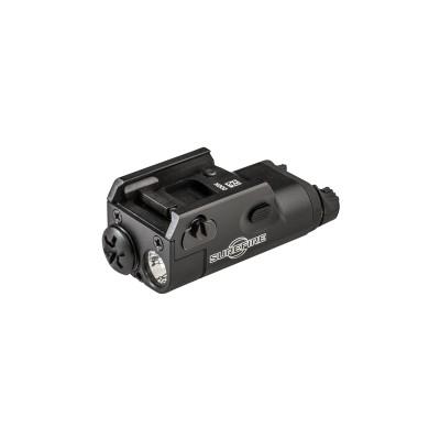 SUREFIRE XC1-A - Podvěsná zbraňová svítilna 200 lm