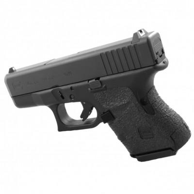 Talon Grip Glock 26 Gen 4 Guma