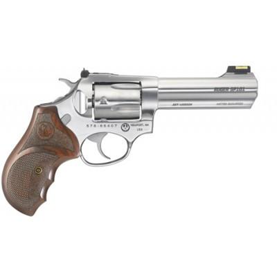 Revolver Ruger KSP 101 341x Match Champion