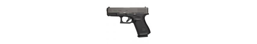 Glock Compact