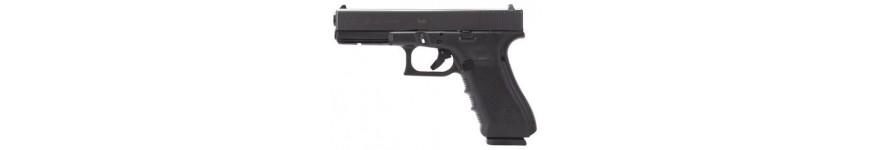 Glock Full Size