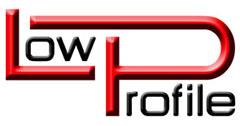 lp_web_logo.jpg